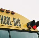Bus drivers given clearer rules for lights