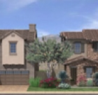 Local demand up for luxury homes