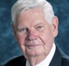Shover to be honored with 'lifetime' award