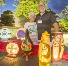 Find holiday gifts at Sunnyslope Art Walk