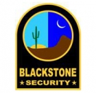 Blackstone Security lauded by magazine
