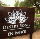 Desert Song hosts celebration Oct. 19
