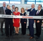 Lab services now offered by Theranos