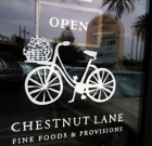Chestnut Lane opens under new management