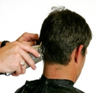 New men's business for frequent groomers