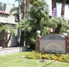 Apartment complex sold in Central Phoenix