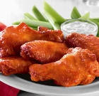 Submit your best wing sauce recipe