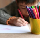 Children invited to enter writing contest