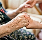 Help oversee programs for vulnerable adults