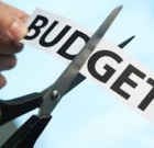 Community budget hearings set for April