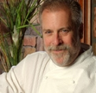 Local chefs host cooking demos