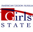 Ladies Auxiliary sends two to Girls State