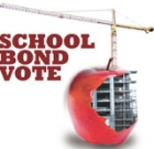 Bond elections set for two school districts