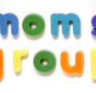 SFX moms group meets on Oct. 9