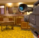 Free program looks at cameras in court