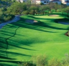 Local golf club named one of country's best