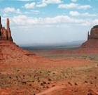 Learn more about AZ's national parks, forests