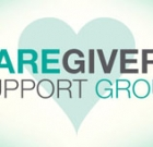 Caregivers support group at SunTree