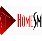 HomeSmart lauded for record growth