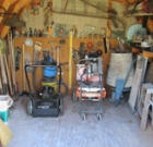 Phoenix Tool Shed is open for business