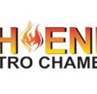 Metro chamber hosts networking lunch