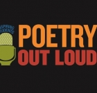Participants sought for Poetry Out Loud