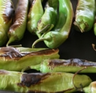 Chiles spice things up at Z'Tejas