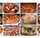 Pizza Festival set for downtown
