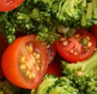 Free tips on cooking healthy for holidays