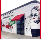 Sauce opens new location in uptown