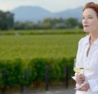 Wine Bible author visits with two events