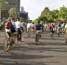 Events highlight Valley Bike Month