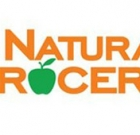 Natural Grocers opens in Phoenix