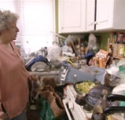 Program helps seniors with hoarding issues