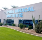 Pima fully opens new campus