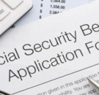 Answers about Social Security