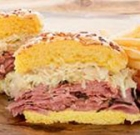 Miracle Mile gets in on Sandwich Month