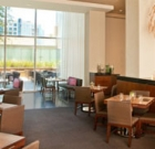 New sous chef joins Westin Downtown