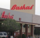 Original Bashas' store may soon be no more