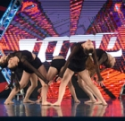 Competition and regular dance offered at studio