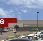 New Target store set to open July 19
