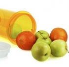 Free programs look at nutrition, pain