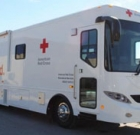 Blood drives held on June 11