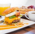 Bevvy launches 'PartyBrunch'