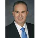 Kenneth Baca named new superintendent