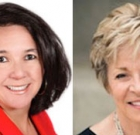 Coldwell Banker adds two associates