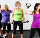 Bootcamp Fitness for all activity levels