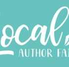 Library hosts Local Author Fair