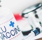 Health benefits of getting a flu shot