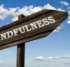 Mindfulness for happy self, healthy family